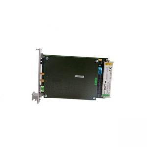 China MMS6110  EMERSON  PLC Board wholesale