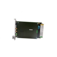 Buy cheap MMS6110 EMERSON PLC Board from wholesalers