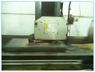 Shenzhen Xinwangtai Precision Mould Products Co., Ltd.