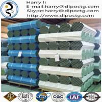 China Tianjin dalipu p110 grade k55 seamless joint steel pipe and 7-5/8 casing pup joint wholesale