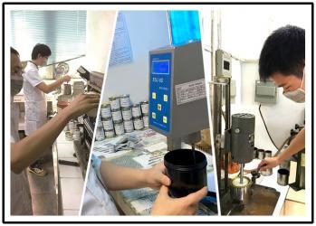 Shenzhen Meilianxing Technology CO., LTD.