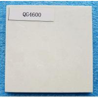China Engineering quartz stone countertops ceasar stone Organic white 4600 wholesale