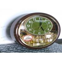 Buy cheap 2 - 3 m Distance Clock Cameras Baccarat Cheat System For Marked Cards from wholesalers