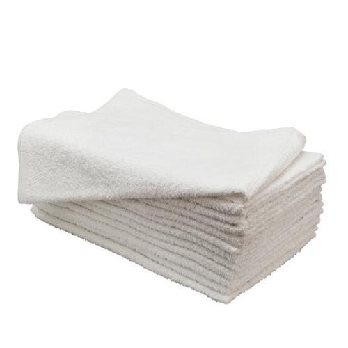Quality Salon Towels for sale