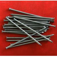 China China supplier supply good quality Common nail, round nail, wire nail on sale