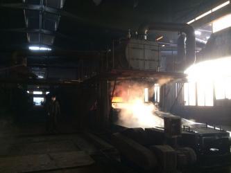 Ningbo HaoYang New Material Technology Co.,Ltd