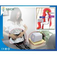 China Partial Treatment Negative Ion SSCH Therapy Devices Physical Therapy Apparatus wholesale