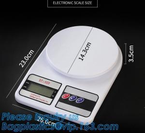 China 1kg 0.01g,0.1g electric precision balance, gold scale,electric balance digital weighing scale,Digital Weighing Scale Ele wholesale