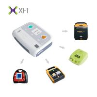 China Medical AED Training Device CPR Training Automatic Defibrillator XFT-120C+ wholesale