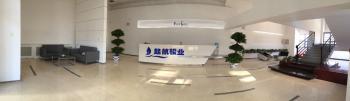 Beijing Forimi S & T Co, Ltd