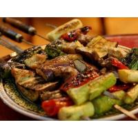 China Top 5 Most Famous Muslim Restaurants In Guangzhou Chinese Translation Services wholesale