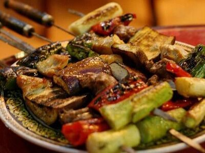 Quality Top 5 Most Famous Muslim Restaurants In Guangzhou Chinese Translation Services for sale