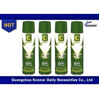China Household Liquid Insecticide Spray Kill Mosquito And Cockroach Spray wholesale