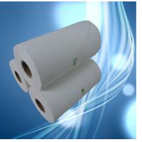 China Paper Towel Roll on sale