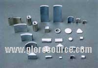 China supply NdFeB magnet wholesale