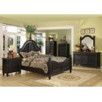 Buy cheap American bedroom  furniture from wholesalers