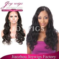China Hot sale reliable quality fast shipping european hair jewish wig kosher wigs wholesale