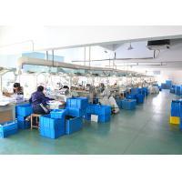 Hangzhou Supernanny Import & Export Co.,Ltd.