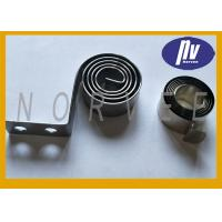 Buy cheap Height Adjustment Stainless Steel Coil Springs Cigarette Pusher Spring For Toys from wholesalers