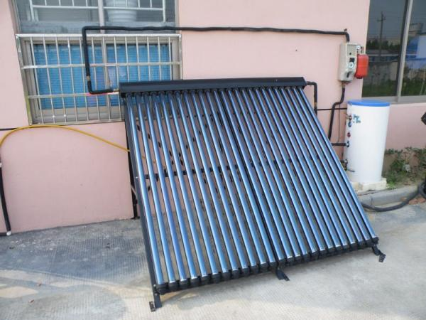 Flexible heat pipe images for Flexible copper tubing water heater