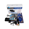 China Wireless 8GB Memory Digital Quran Translation Pen for children, Eye Friendly wholesale