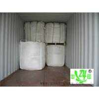 China organic Modified Guar Gum self-hydrating polymer for oil gas recovery wholesale