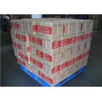 China milk mono and diglycerides Defoaming Agent Silicone Emulsion With Low Dosage wholesale