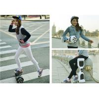 China Two wheel person transporter electric twisting car wholesale