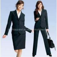 New Style Slim Fit Women Suits