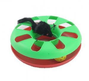 China duck shaped pet plush toy,pet toys for dog,promotional pet toys wholesale