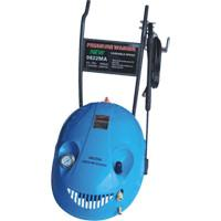 China hot sale gasoline engine high pressure washer for surface cleaning on sale
