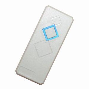Quality 101B 5 to 10 Cm125 KHz/13.56 MHz RFID Reader for sale