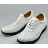 China Men's Dress & Sport Shoes wholesale