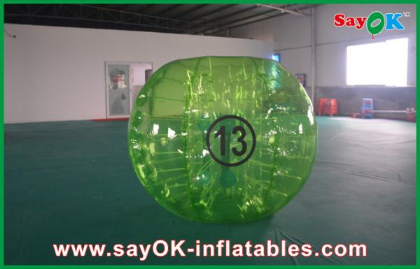 clear pool balls images