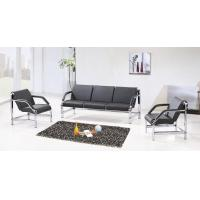 Buy cheap Office Sofa Set CD-3614 from wholesalers