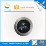 China W209PPB4, DS209TT4, 3AC09-1-1/2 Disc Harrow Bearing wholesale