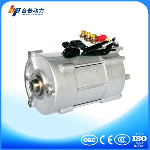 High output electric motor for cars images for High power electric motors