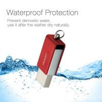 China 64Gb Rotatable Waterproof Small Usb Flash Drive C For Type C Macbook Phone wholesale
