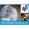 Erectile Dysfunctiontreatment  Vardenafil CAS 224785-91-5 Bodybuilding Steroids  for Male Sex Enhancement