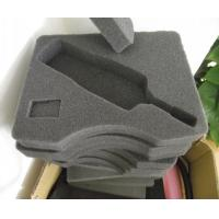 20D / 30D / 50D IXPE Anti Static Foam for Electronic Packaging Shock Proof