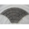 China paving stones wholesale