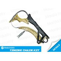 China New Engine Timing Chain Kit  For BMW N42 N46 2.0L TCK0213009 11311439854 wholesale
