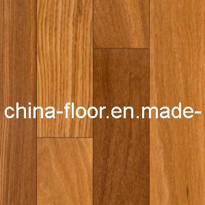 for their red oak natural flooring products for sale 1 20 red oak
