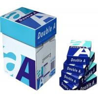 China Copy paper photo copy paper copy paper a4 indonesia wholesale