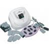 China 85 Watt Electro Stimulation Instrument Enhancing Breasts 50Hz - 60Hz wholesale