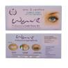 China Biotouch Permanent Eyelash Curling Kit/Professional Eyelash Perm Kit Of Lash Lift wholesale