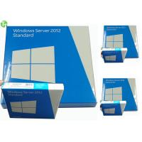 Software Windows 10 Pro OEM Product Key , Windows 10 Professional Retail Box