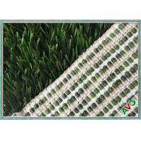 Recycled Strong Wear - Resisting Football Artificial Turf Football Synthetic Grass