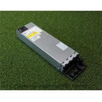 China C3KX-PWR-350WAC 350W AC Rack  Smps Power Supply  for Catalyst WS-C3560X  WSC-3750X q6 wholesale
