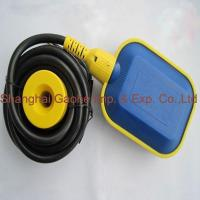 China Cable Float Switch wholesale